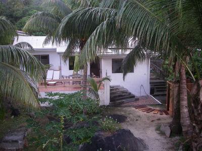 beton bungalow als ferienhaus direkt 28 images luxus bungalow bauen luxus bungalow bauen. Black Bedroom Furniture Sets. Home Design Ideas