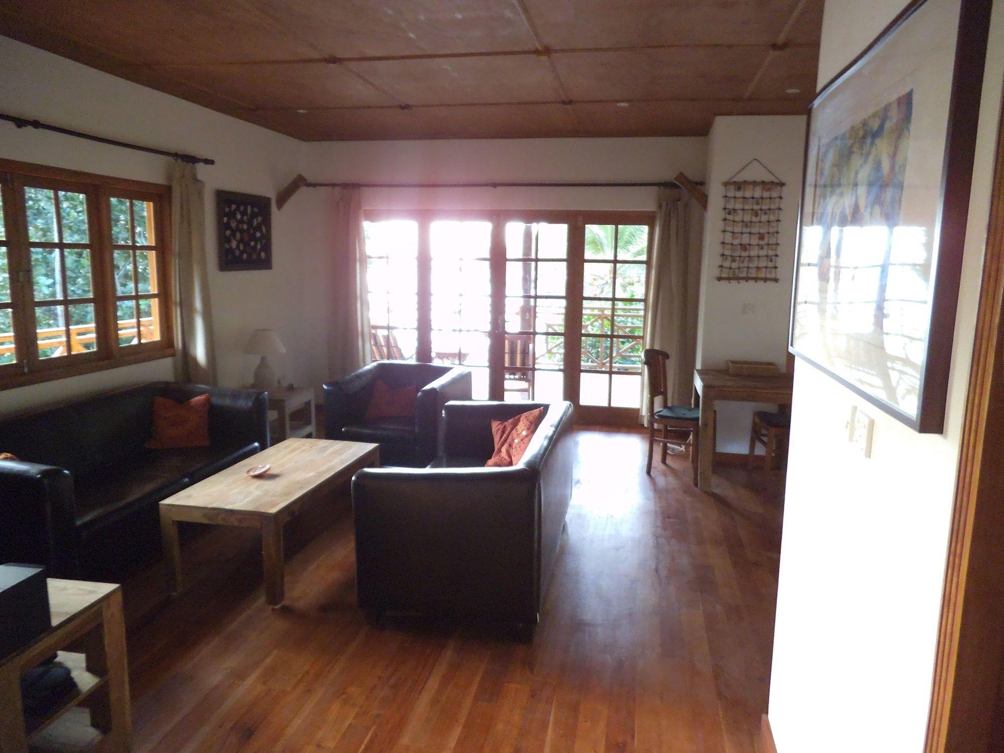 Exklusive Bilder Wohnzimmer ~ Exklusive wohnzimmer tische well suited exklusive wohnzimmer